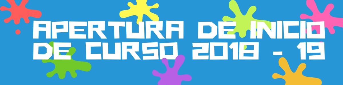 Apertura Centro Trabajo Madrid Cheap Ikea Sanse With